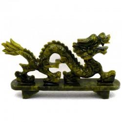 Dragon Serpentine de Chine