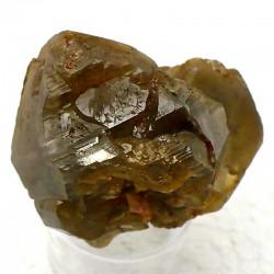 Cérusite collection du Maroc