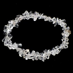 bracelet baroque en cristal...