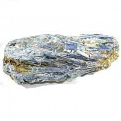 Disthène - Cyanite du Brésil