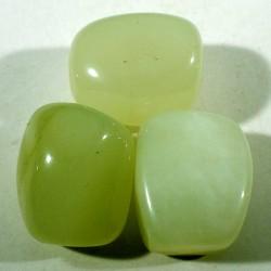 Jade (new) de Chine -...